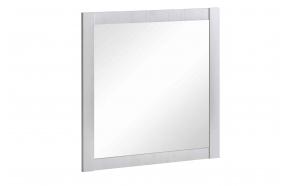 peili Interia Classic Andersen, 81x80x2 cm, valkoinen