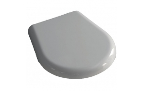 soft close istuinkansi Kerasan K09