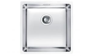 keittiöallas Alveus Kombino 30, 400 x 400 mm rst