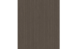 Accents Stria TextureChocolate