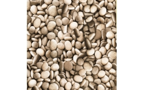Pebbles Sidewall, Neutral