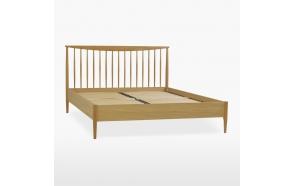 sänky Anais, 160x200 cm