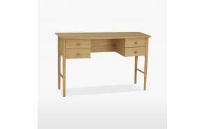 Meikkipöytä Anais 4 laatikolla