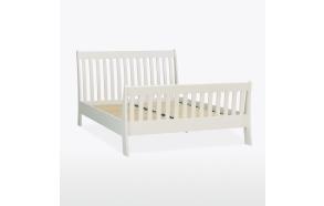 Queen size -sänky Paris (140x200 cm)