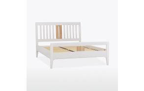 sänky, 90x200 cm