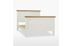 Yhden hengen sänky (90x200 cm)