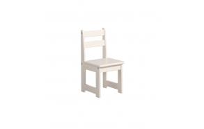 "tuoli ""Baby"", beige"