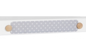 koristekangas sänkylaatikolle 120x60, 140x70, 200x90