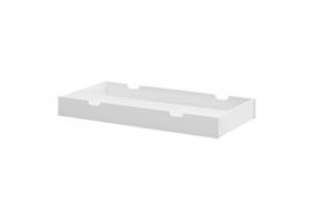 sänkylaatikko 120x60 cm