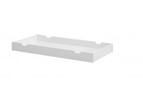 sänkylaatikko 140x70 cm