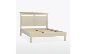 Super king size -sänky Cromwell, 180x200 cm