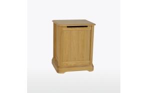 pyykkilaatikko Lamont