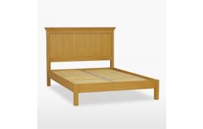 yhden hengen sänky Reims (90x200 cm)