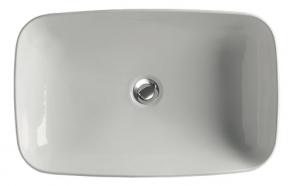 pesuallas Kerasan Tribeca 5141, 600x380mm