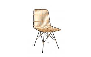 tuoli Kubu