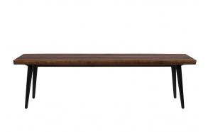 penkki Alagon, 160x40 cm