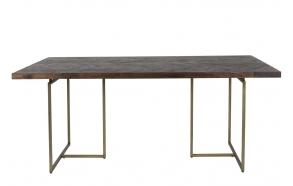 ruokapöytä Class, 180x90 cm