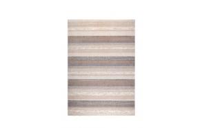 matto Arizona 170x240, ruskea