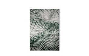 matto Palm 200x300 By Day