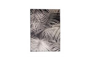 matto Palm 170x240 By Night