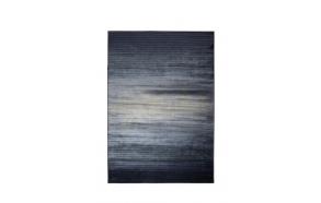 matto Obi 170x240 sininen