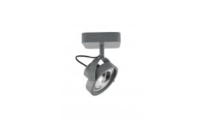 kohdevalaisin Dice-1 LED, sinkitty