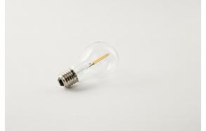 LED-lamppu Classic