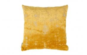 tyyny Sarona, keltainen
