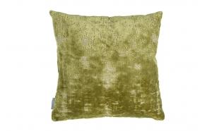 tyyny Sarona, vihreä