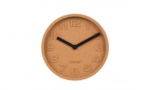 seinäkello Cork Time