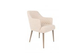käsinojallinen tuoli Solance