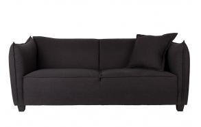 sohva Josie, antrasiitti