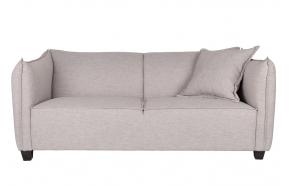 sohva Josie, harmaa