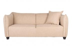 sohva Josie, beige