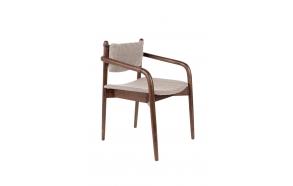käsinojallinen tuoli Torrance