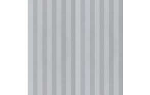 ROYAL SILKS STRIPE,Silver