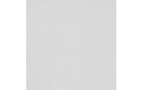 Decadence Wavey Herringbone White