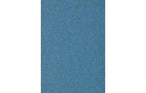 Altro Walkway VM20, Blue