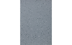 Altro Walkway VM20 Plus, Rock
