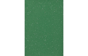 Altro Xpresslay Plus, Gecko