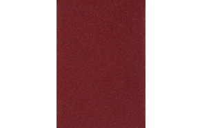 Altro Contrax, Blood Red