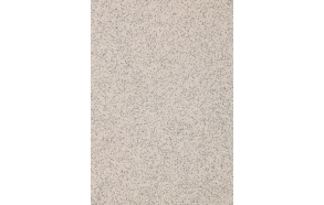 Altro Contrax, Light Beige