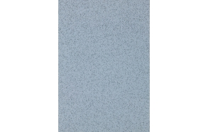Altro Contrax, Light Grey