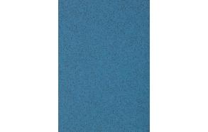 Altro Classic, Blue