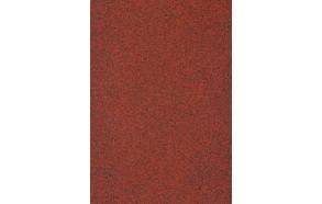 Altro Classic, Quarry Red