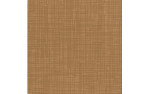 Decadence Crosshatch TextureButterscotch