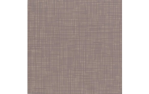 Decadence Crosshatch TexturePurple
