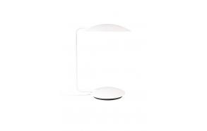 pöytälamppu Pixie, valkoinen