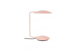 pöytälamppu Pixie, roosa