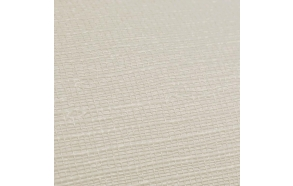 Texture , Cream